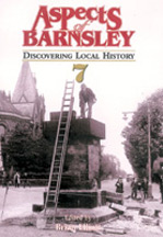 Aspects of Barnsley 7 Book Cover