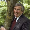 Gervase Phinn Local Author