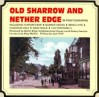 Old Sharrow and Nether Edge Book Cover