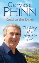 Road to the Dales Book Cover