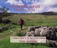 Yorkshire Dales Moors & Fell Book Cover