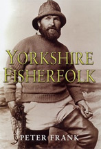 Yorkshire Fisherfolk Book Cover