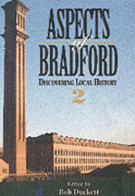 apects of bradford 2 Book Cover