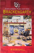 Brackengarth book cover