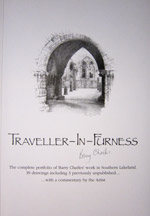 Traveller-In-Furness by Barry Charles