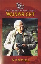 Wainwright book cover