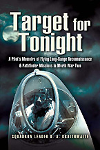 Target for Tonight book by Denys Braithwaite