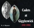 cadets_at_giggleswick