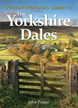Pictorial The Yorkshire Dales Book Cover