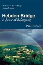 Hebden Bridge Book Cover