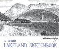 Wainwright A Third Lakeland Sketchbook