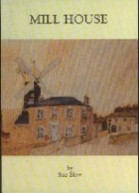 mill house Book Cover