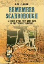 Remember Scarborough Book Cover