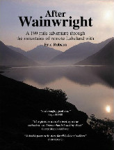 After Wainwright Book Cover