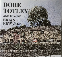 Dore Totley and Beyond Book Cover