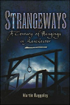 strangeways book cover
