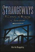 strangeways book cover