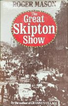 Great Skipton Show Book Cover
