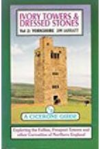 Ivory Towers & Dressed Stones Vol 2 Book Cover