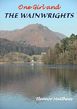 One Girl and The Wainwrights Book Cover