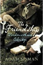 The Friendship Book Cover