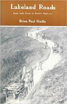 Lakeland Roads Book cover