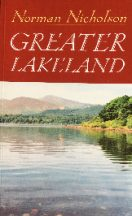 Greater Lakeland Book Cover
