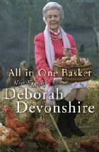 All In One Basket Book Cover