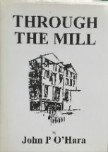 Through The Mill Book Cover