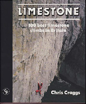 Limestone Book Cover