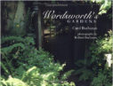 Wordsworth's Gardens Book Cover