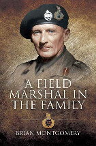 A Field Marshall in The Family Book Cover
