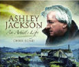 Ashley Jackson Book cover