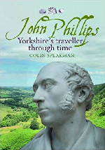 John Phillips Book Cover