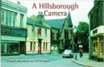 A Hillsborough Camera Book Cover